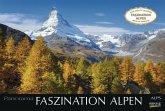 Faszination Alpen 2021