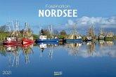 Faszination Nordsee 2021