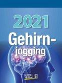 Gehirnjogging 2021