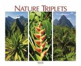 Nature Triplets 2021