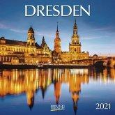 Dresden 2021