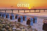 Faszination Ostsee 2021