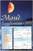 Mond-Familientimer 2021