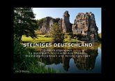 Steiniges Deutschland