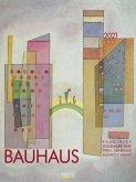 Bauhaus 2021