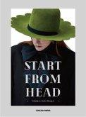 Start from Head