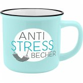"Becher ""Anti-Stress"""