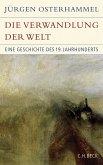 Die Verwandlung der Welt (eBook, PDF)