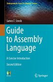 Guide to Assembly Language (eBook, PDF)