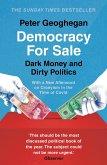 Democracy for Sale (eBook, ePUB)