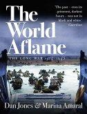 The World Aflame (eBook, ePUB)
