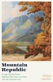 A Mountain Republic (eBook, ePUB)