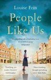 People Like Us (eBook, ePUB)