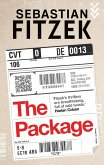 The Package (eBook, ePUB)