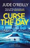 Curse the Day (eBook, ePUB)