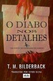 O Diabo Nos Detalhes (eBook, ePUB)