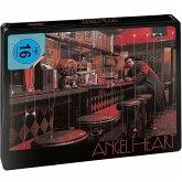 Angel Heart Limited Steelbook