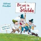 Bei uns in Schilda (MP3-Download)