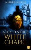 Schatten über Whitechapel (eBook, ePUB)
