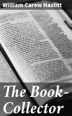 The Book-Collector (eBook, ePUB)