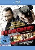 Killing Gunther