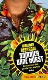 Sommer ohne Horst (eBook, ePUB)