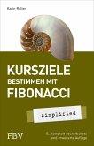 Kursziele bestimmen mit Fibonacci (eBook, PDF)