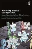 Visualising Business Transformation (eBook, ePUB)
