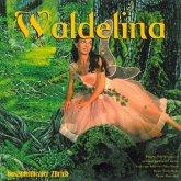 "Waldelina (Oder ""De verwunschnig Wald"") [Dialekt-Märchenmusical] (MP3-Download)"