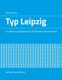 Typ Leipzig