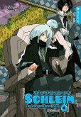 Meine Wiedergeburt als Schleim in einer anderen Welt Light Novel 05