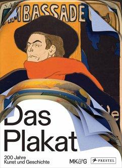 Das Plakat - Döring, Jürgen