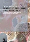 Diabetes Mellitus und Knochen
