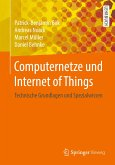 Computernetze und Internet of Things