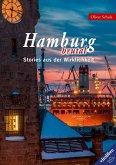 Hamburg brutal