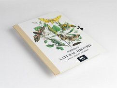 Natural History - Roojen, Pepin van