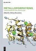 Metalloporphyrins