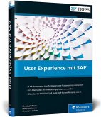 User Experience mit SAP