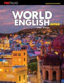 World English Intro: Student Book