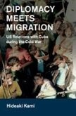 Diplomacy Meets Migration: Us Relations with Cuba During the Cold War