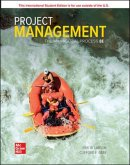 ISE Project Management: The Managerial Process