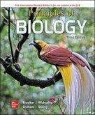 ISE Principles of Biology