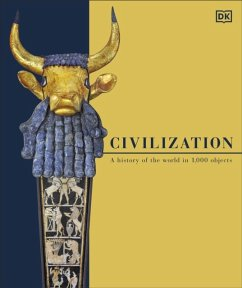 Civilization - DK