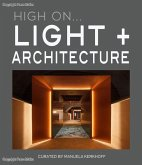 Light + Architecture High On
