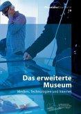 Das erweiterte Museum (eBook, PDF)