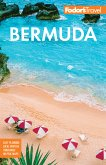 Fodor's Bermuda (eBook, ePUB)