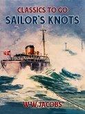 Sailor's Knots (eBook, ePUB)