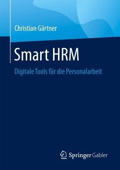 Smart HRM - Gärtner, Christian