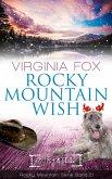 Rocky Mountain Wish