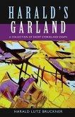 Harald's Garland (eBook, ePUB)